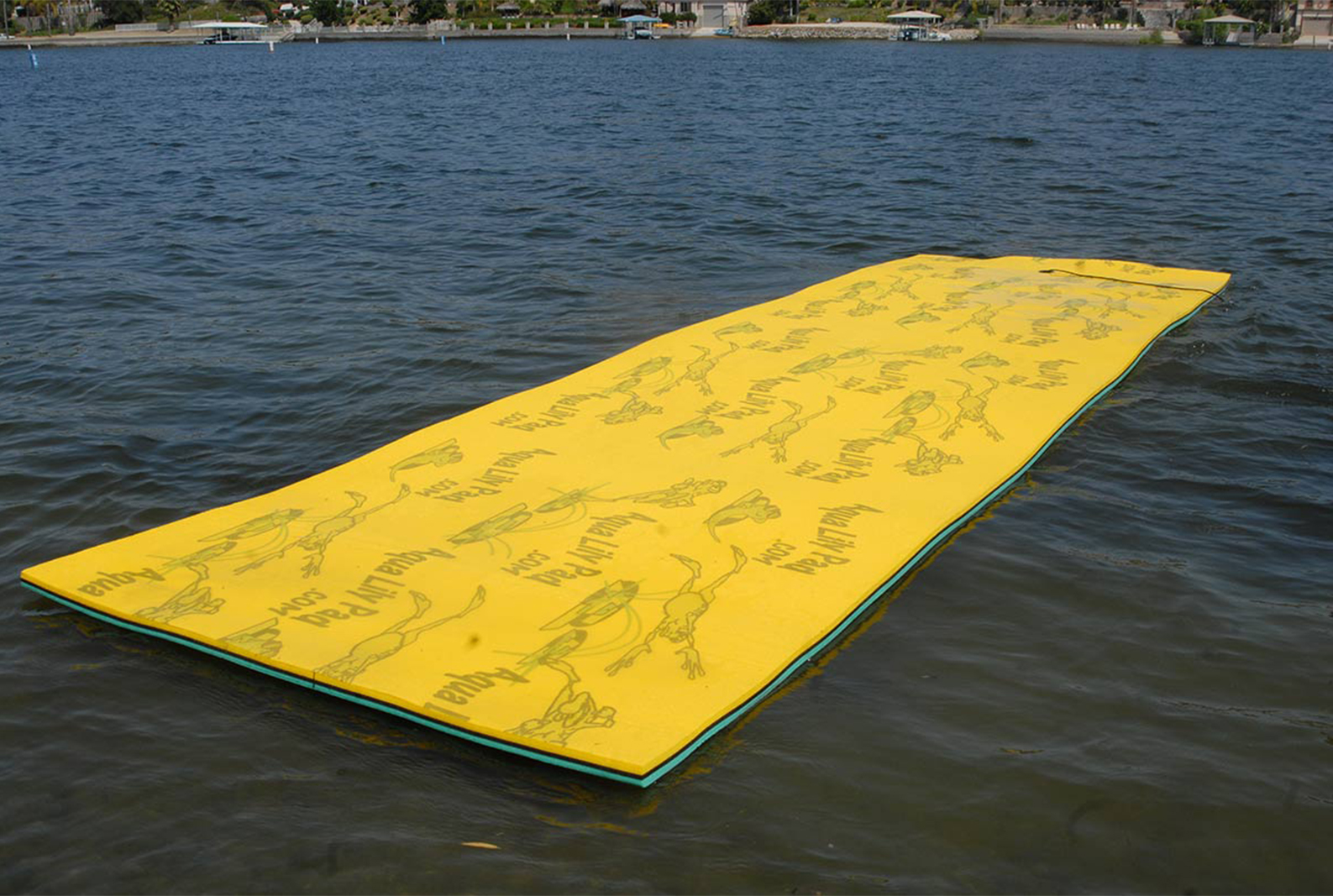 manufacturers floating com water and at suppliers mat directly mats gymnastics inflatable sale showroom for alibaba